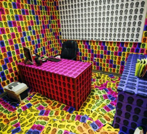 meanest-pranks-office-6