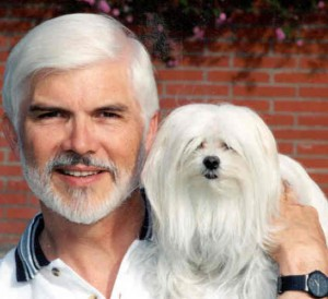 people-looking-like-their-dogs-7