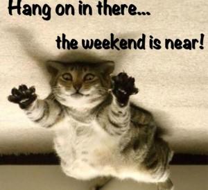 127708-The-Weekend-Is-Near