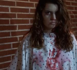 fouseyTUBEn kuollut tyttöystävä pila on nerokas! – Katso video