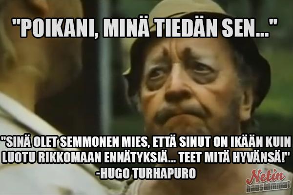 uuno-hugo_poikani