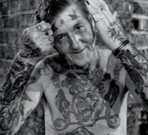 14-seniors-finally-reveal-what-tattoos-look-like-when-youre-older-2