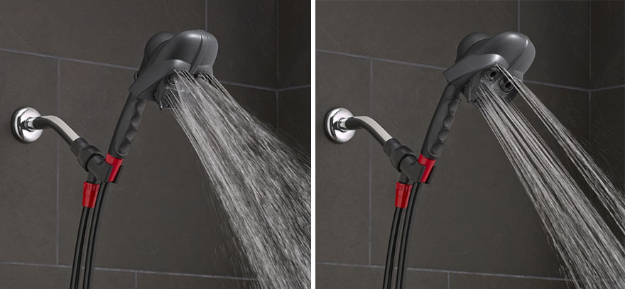 star-wars-showerhead-darth-vader-r2-d2-121