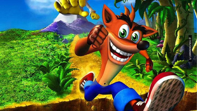 Crash-Bandicoot1-768x432