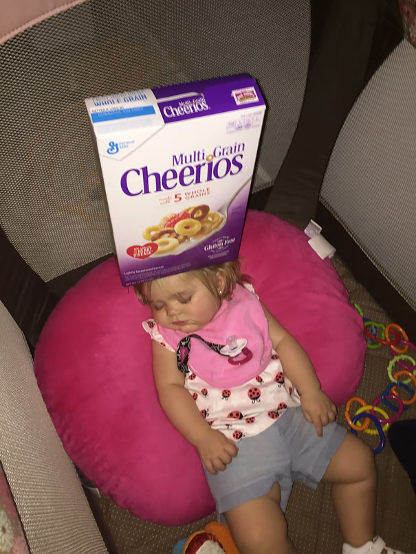 cheerio-challenge-dads-stack-cheerios-babies-funny-competition-16-5765191676fc5__605