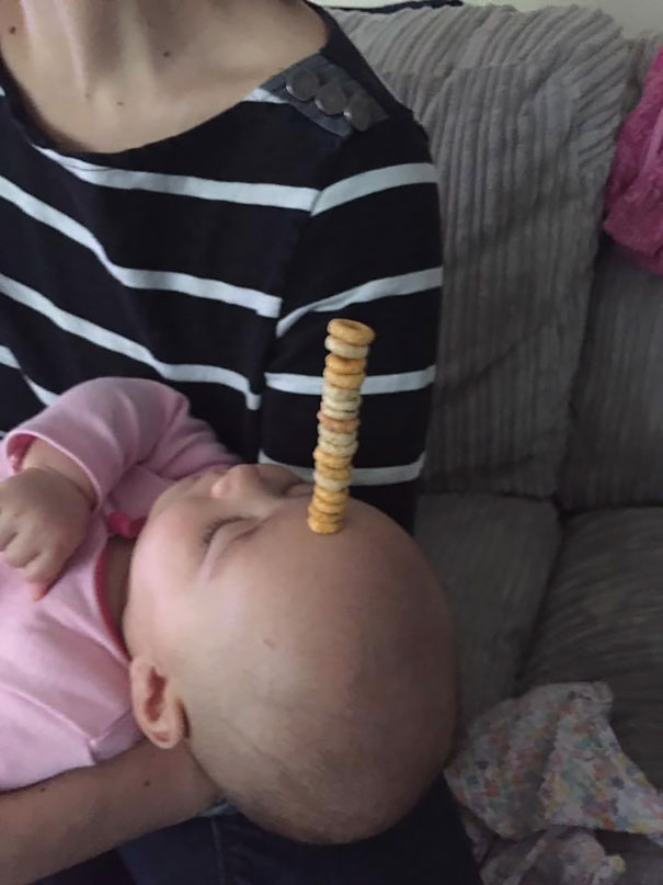 cheerio-challenge-dads-stack-cheerios-babies-funny-competition-9-5765190965f0c__605