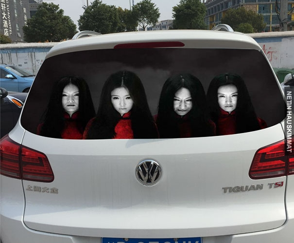 high-beam-reflective-scary-faces-decals-china-3