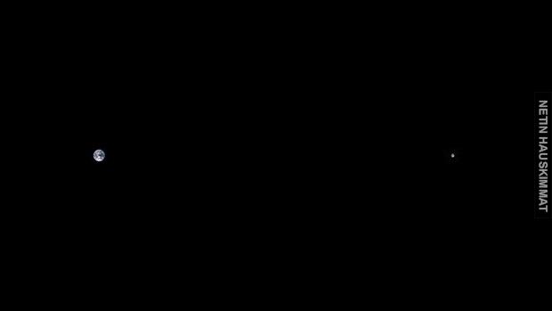 qfavrry