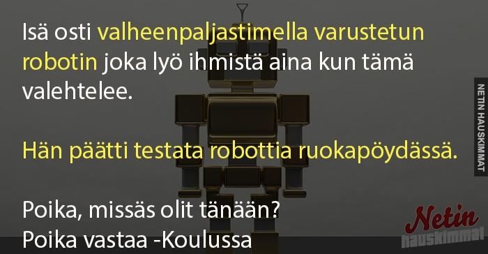 netin porno videot suomalainen pornofilmi