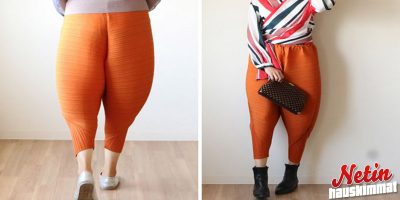 """Uusin trendi: """" Broilerhousut """"! – Ostatko sinäkin?"""