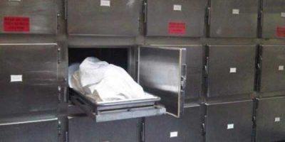Mies todettiin kuolleeksi baarissa – heräsi ruumishuoneelta ja lähti oluelle.