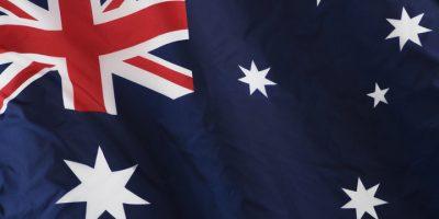 Yliopiston opettaja väitti, ettei Australia ole maa – yritti erottaa oppilaan, joka väitti toisin.