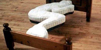Aidosti erikoisia huonekaluja – tyylikkäitä vai tyylittömiä?