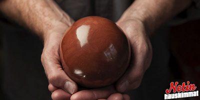 Japanissa kiillotetaan mutapalloja! – Lopputulos on aivan uskomaton!