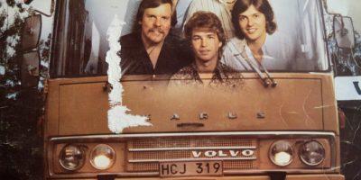 Osattiinko 1970-luvulla valmistaa levynkansia? – Ainakin näissä on oma meininkinsä