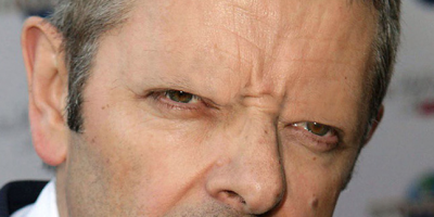 Julkkikset ilman kulmakarvoja – tunnistatko heidät?
