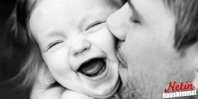 Isät ja tyttäret! – Onko teillä tällaiset välit?
