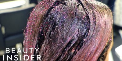 Tämä lontoolainen hiussalonki on Instakuuluisa – katso, miksi!