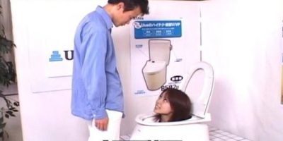 Japanissako muka outoa? – No päätä näiden kuvien perusteella itse