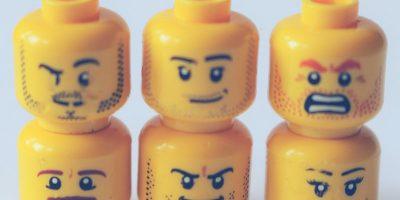 Lääkärit nielevät Legoja tieteen nimissä – katso, miksi!