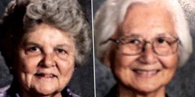 Kaksi nunnaa varastivat luostarilta 500 000 dollaria – pelasivat kasinoilla!