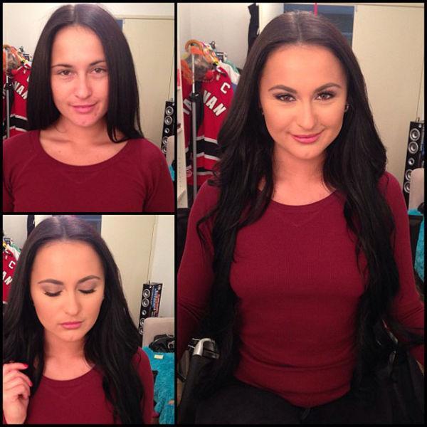 32-aikuisviihdetahtea-ennen-ja-jalkeen-meikkauksen-katso-kuvat