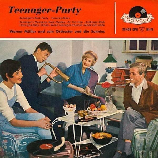 naissa-vintage-levyjen-kansissa-on-kaikki-todella-vaarin-30-kuvaa