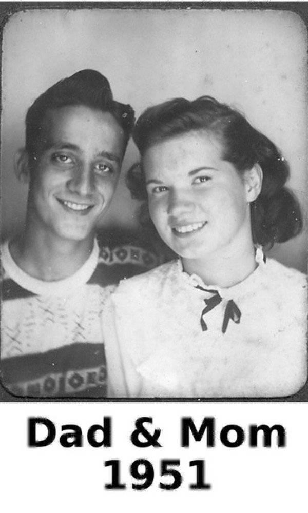 nama-28-mahtavaa-kuvaa-todistavat-etta-isovanhempamme-olivat-paljon-coolimpia-kuin-me