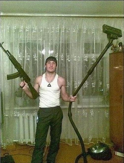 venalaiset-deittisivustoilta-kuvia-lahtisitko-treffeille
