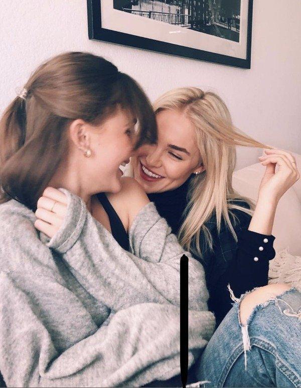 blondi-vai-brunetti-kumpi-voittaa-eiko-me-kaikki-voitaisi-tulla-vain-toimeen