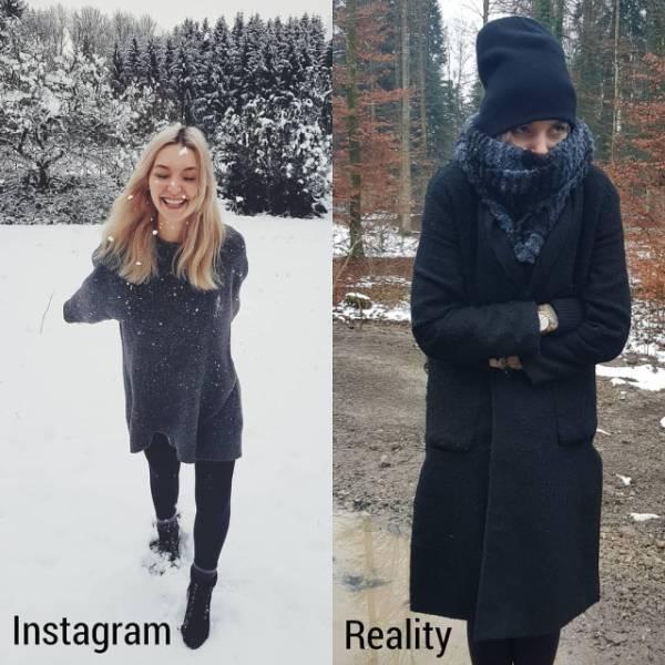 sveitsilainen-instagram-kaunotar-paljastaa-totuuden-taydellisten-instagram-kuvien-takaa