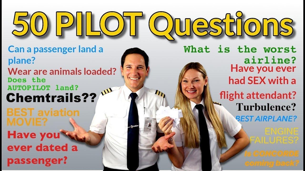 Nainen pilotti dating