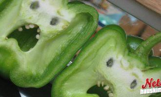 Hämmästyttävät vihannekset ja hedelmät! – Ovat kuin eloon heränneet!