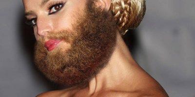 Naisjulkkikset parroilla – tunnistatko heidät?