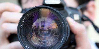 Uskomattoman upeita ja nerokkaita kuvia – valokuvaaja paljastaa salaisuutensa