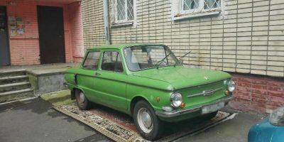 Mitä venäläiset taitavat rakastaa eniten? – 8 kuvaa puhuvat puolesta