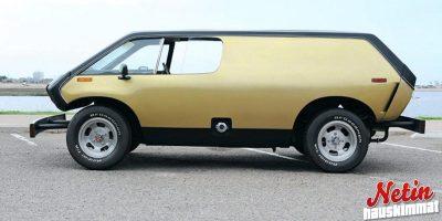 15 maailman ruminta autoa! – Ovatko tuttuja?