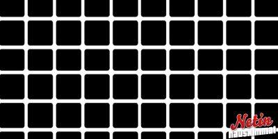 Optinen illuusio hämmentää – Videolta selviää, miten tälle tuolille tulee istua!