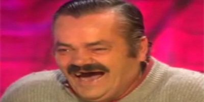 Espanjalainen mies kertoo Veikkauksen monopolista – Katso hervoton video!